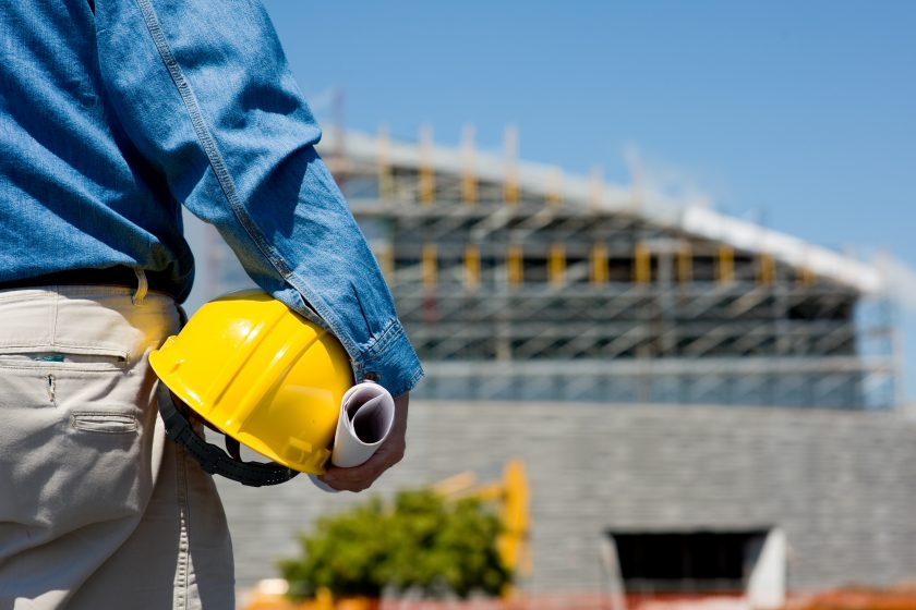 Important Steps to Finding A Good Roofer