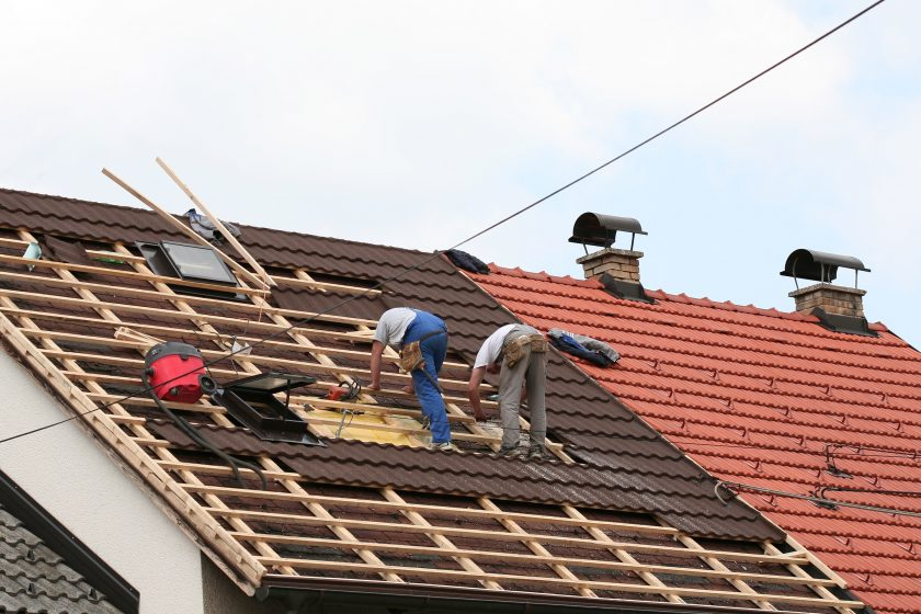 5 Issues Your Roof is Attempting to Inform You