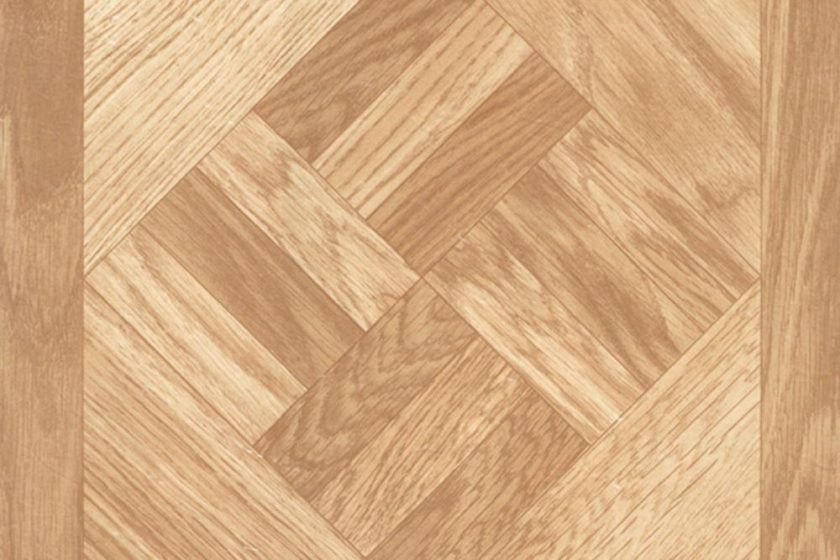 Different Kinds of Flooring