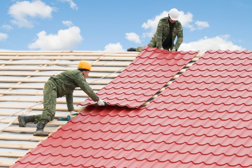 Different Types Of Best Roof Restoration Adelaide