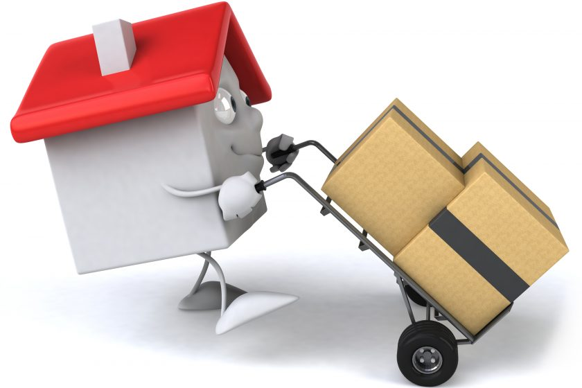How Movers and Packers Can Assist You Relocate?