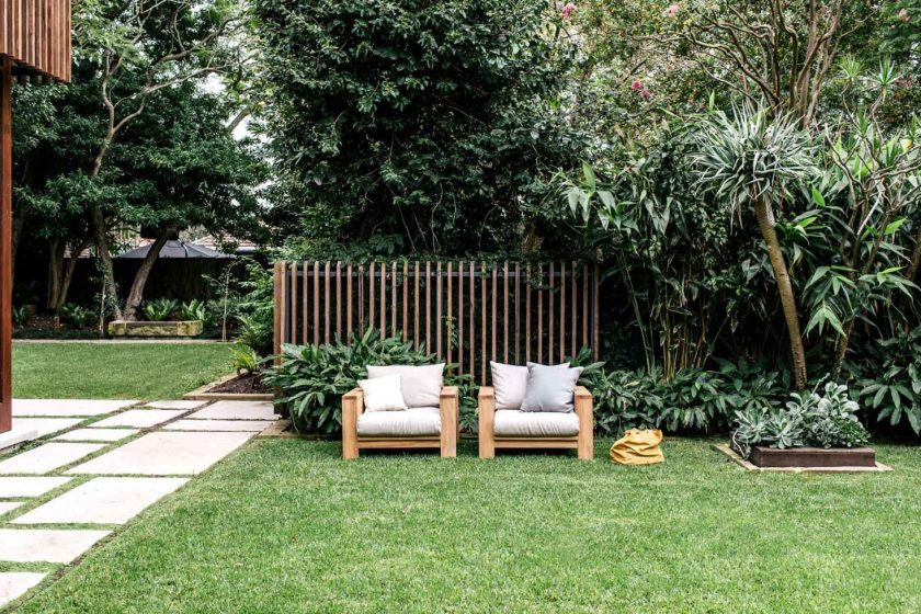 How To Decide Synthetic Grass Costs In San Diego