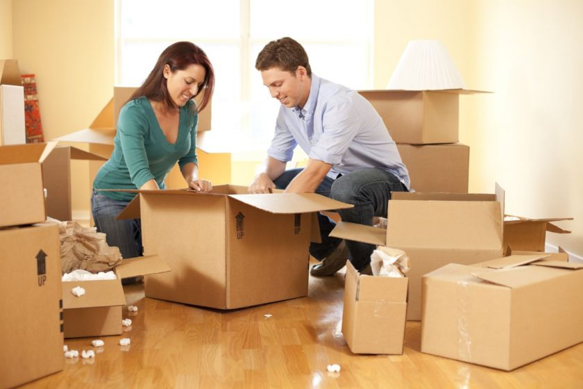 Methods to Select an Interstate Removalists Melbourne