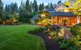 Landscaping Companies That You Should Know