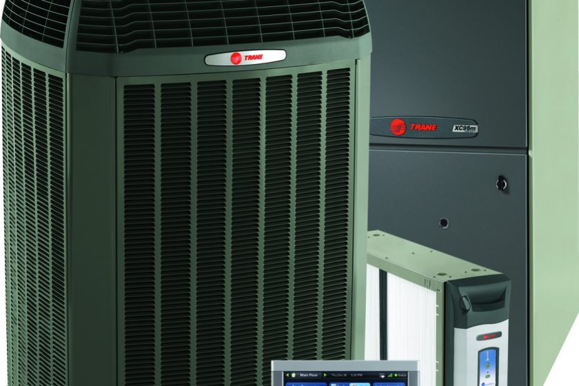 Schedule Common AC Restore & Upkeep Advantages