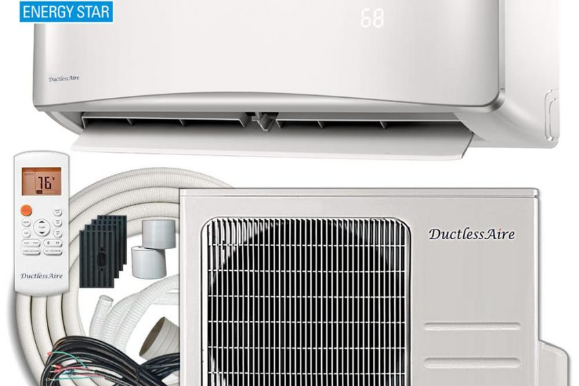 Learn What Refrigerant Is And How It Helps Your Air Conditioner