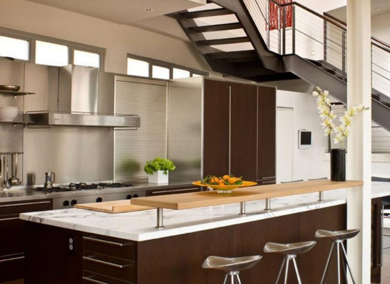 The Artwork Of A New Deecor With Customized Kitchen Cupboards Designs
