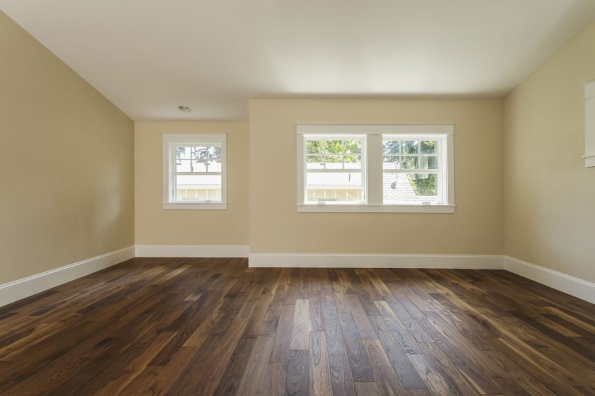 Prime four Causes to Purchase Vinyl Flooring