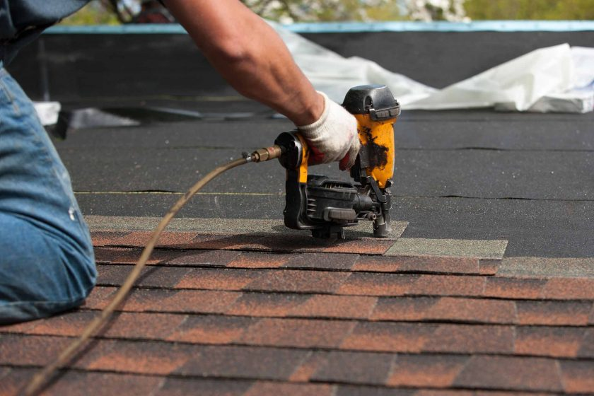 Easy Tips You Can Do to Extend Your Roof's Life