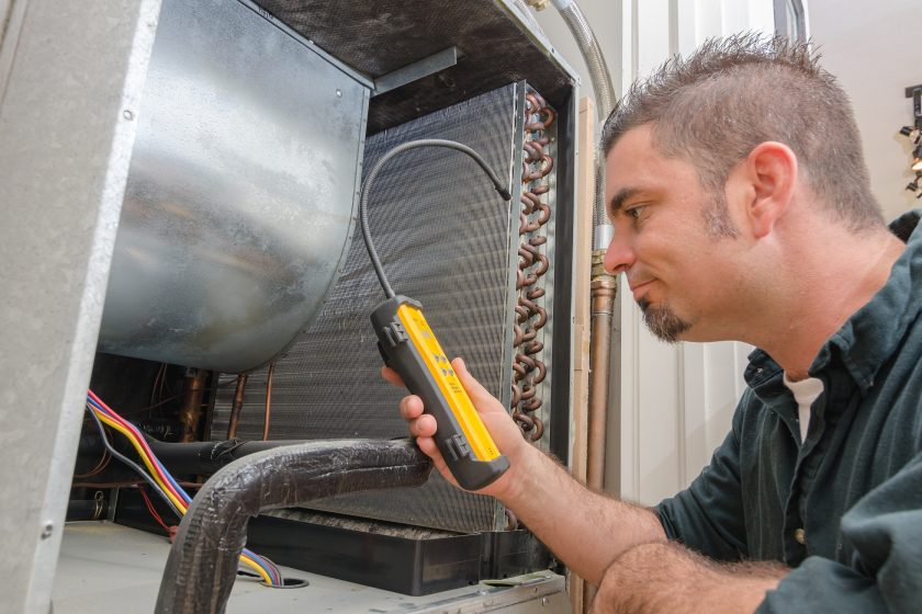 Top Qualities to Look for While in Search of an Excellent HVAC Contractor