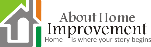 About Home Improvement