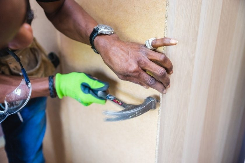 Find The Perfect Handyman For Your Next Project