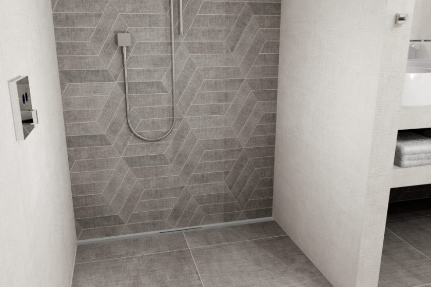 Tips for Finding the Perfect Bathroom Tiles