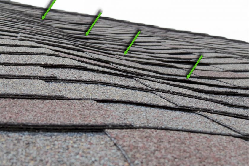 Roofing Problems—Your Quick Guide to Residential and Commercial Roofing in Burnaby