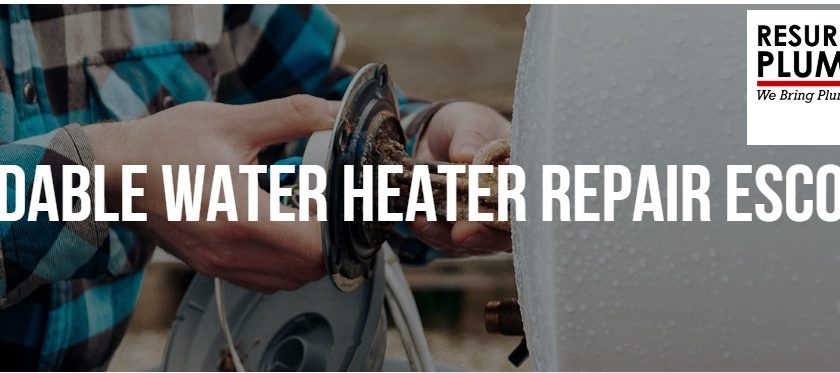 How to Choose a New Water Heater