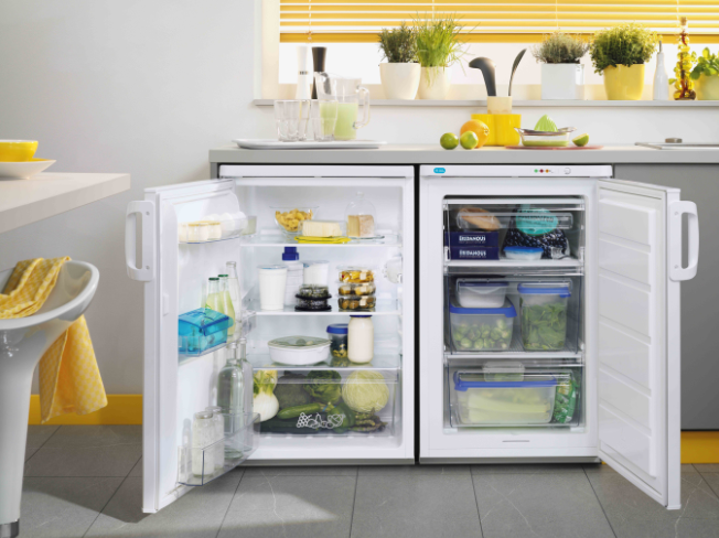 Reliable Outlet to Buy Quality Refrigerators in Australia