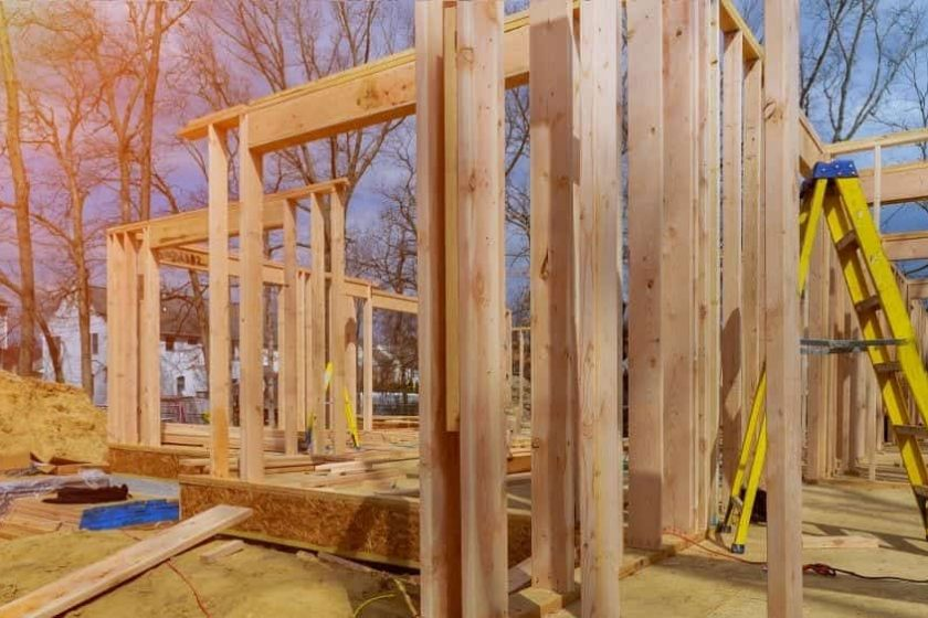 insulation installation guide for the new homes