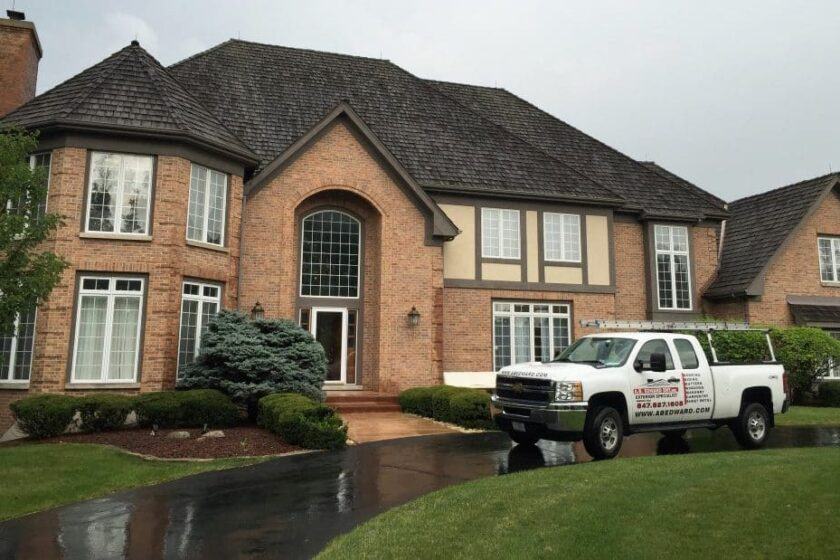 5 Ways to Keep Your Roofing Repairs on Budget