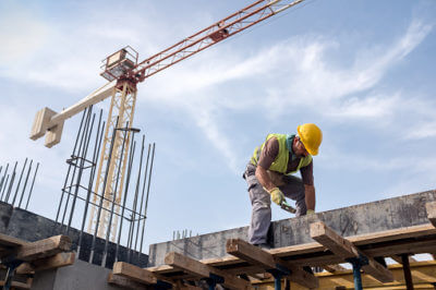 Look For Excavation Companies For Your Next Construction Job