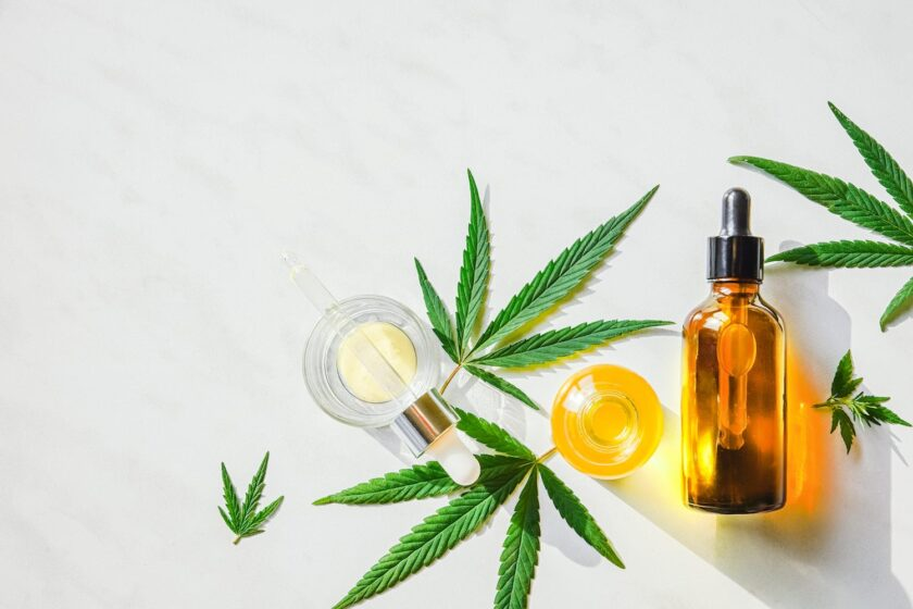 What Are The Methods For Administering CBD Oil To The Pets?