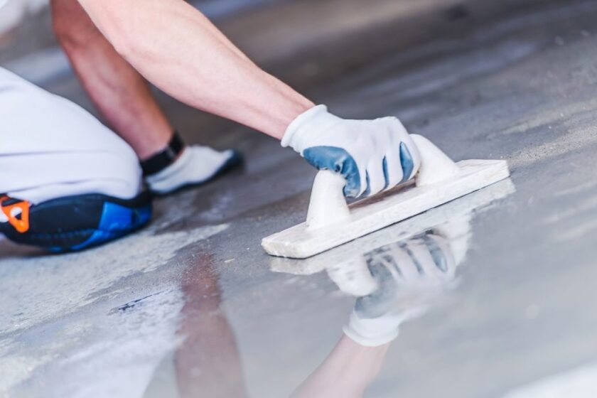 Which Type of Concrete Is Best For You?