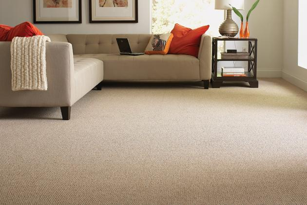 Five Tips to Choose Carpet on a Limited Budget